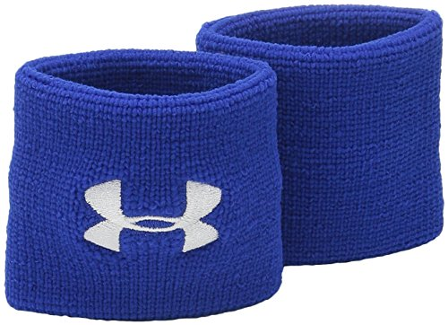 under-armour-mens-ua-performance-3-in-wristbands-royal-one-size