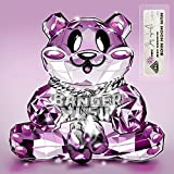 Rollerblades (feat. KC Rebell) [Explicit]