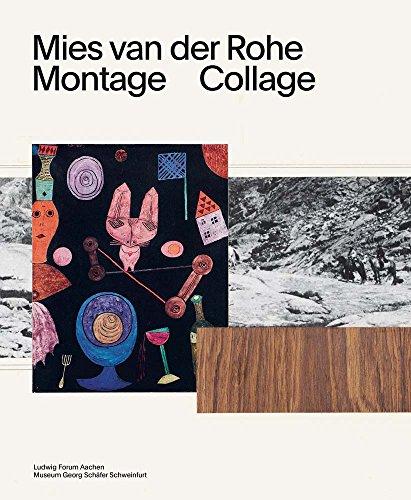 mies-van-der-rohe-montage-collage