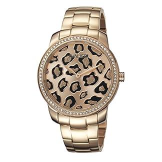 AVALIERI-av1l073-m0064–rosegold-37–Uhr-fr-Frauen-Edelstahl-Armband-Rose-Gold