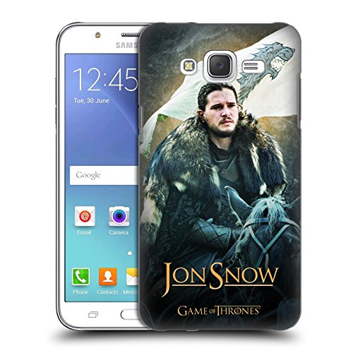 official-hbo-game-of-thrones-jon-snow-horse-battle-of-the-bastards-hard-back-case-for-samsung-galaxy