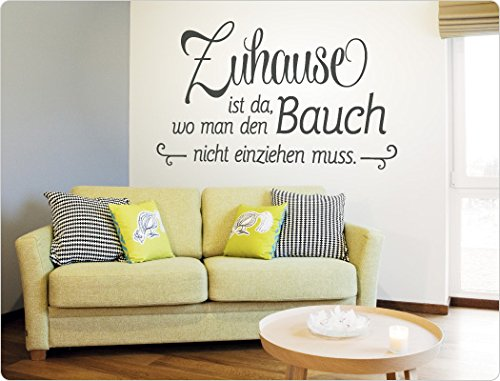 Lll Couch Sprueche Vergleichstest 05 2019 Neu