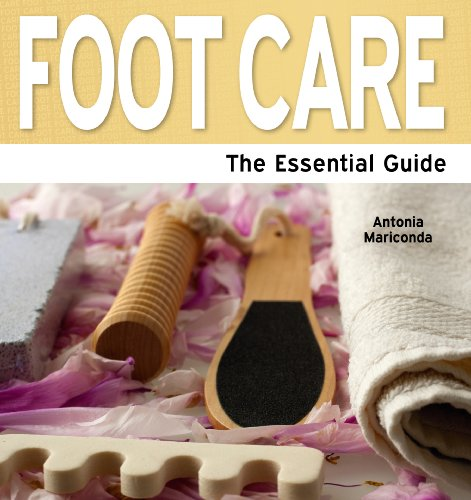 foot-care-the-essential-guide-need2know-books-book-150