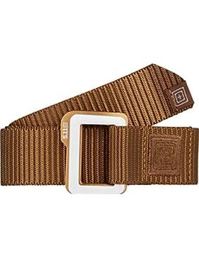 5.11- Cintura/tracolla per giacc