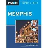 Moon Spotlight Memphis