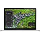 Apple MacBook Pro Retina Display 39,1 cm (15,4 Zoll) Notebook (Intel Core i7 3820QM, 2.7GHz, 16GB RAM, 512GB SSD, Intel HD 4000, NVIDIA GT 650M )