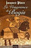 """Afficher """"La vengeance de Bogis"""""""