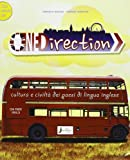 One direction. Cultura e civiltà dei paesi di lingua inglese. Per la Scuola media. Con espansione online