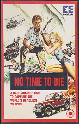 no-time-to-die-1985-aka-hijacked-to-hell-vhs