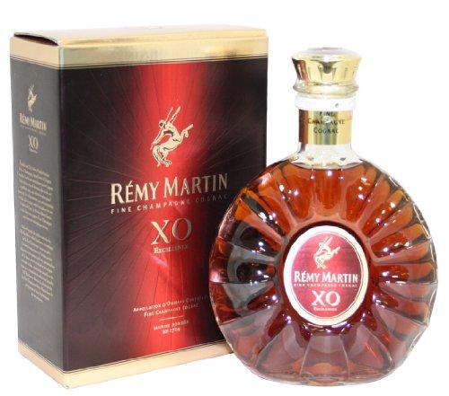 REMY MARTIN XO Excellence Cognac (Xo Remy Martin)