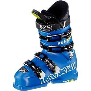 LANGE Kinder Skischuhe