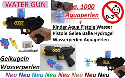 1x-wasser-gel-aquaperlen-gelkugeln-kinder-pistole-magische-gelee-balle-ca1000-hydrogel-wasserperlen-