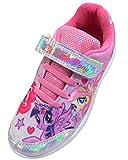 Meine Kleinen Pony Trainer Schuhe Größe EU 27