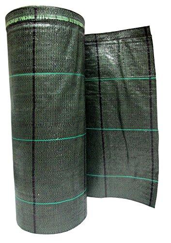 telo-pacciamatura-verde-quadrettato-verde-in-polipropilene-antistrappo-rotolo-100mt-052-mt