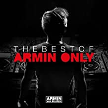 The Best Of Armin Only (Ed. Limitada)   Box 2cd