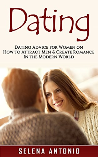 dating advice for men who love women movie