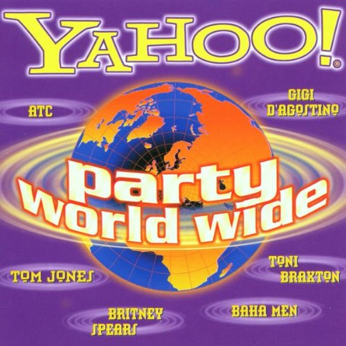 yahoo-party-world-wide
