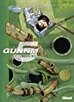 GunnM Edition originale Tome 5