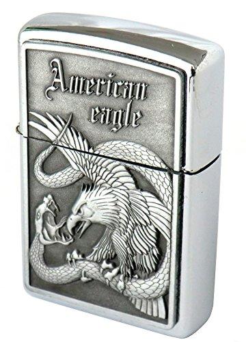 accendino-a-benzina-american-eagle-con-fiamma-antivento-idea-regalo