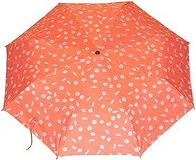 Sun Brand Multi Folding Umbrella (Nirali4)