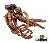 Rodipet® Löwenzahnwurzeln 75g