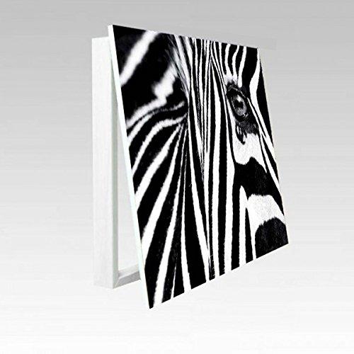 molduras-y-cuadros-garcia-cubrecontador-lamina-cara-de-cebra-madera-color-plata-tamano-60x40x4