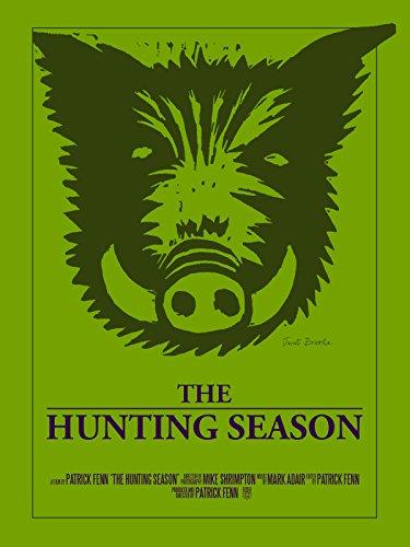 The Hunting Season [OV]