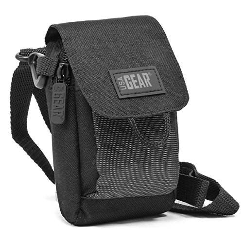 digital-compact-camera-holster-weather-resistant-case-w-shoulder-strap-kit-accessory-pocket-by-usa-g