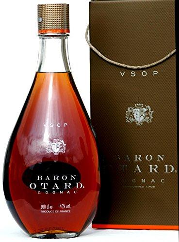 baron-otard-vsop-300-liter