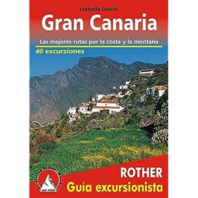 Gran Canarialas Melores Rutas Por la Costa