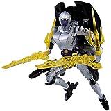 Transformers Legends series LG15 Night Bird Shadow Action Figure