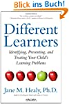 Different Learners: Identifying, Prev...