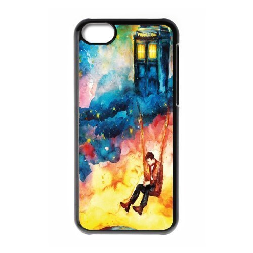 james-bagg-phone-case-tv-show-doctor-who-police-box-pattern-protective-case-for-iphone-5c-style-15