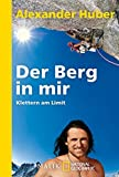 Image de Der Berg in mir: Klettern am Limit