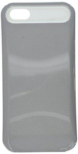 Eagle Handy Case für Apple iPhone 5/5S/SE-Retail Verpackung-Weiß