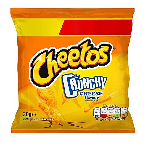 crunchy-cheetos-american-crisps