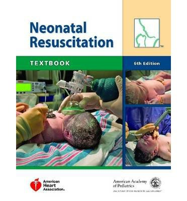 neonatal-resuscitation-textbook-by-author-aap-american-academy-of-pediatrics-by-author-american-hear