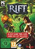 Rift - Game Time Card (60 Tage)