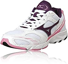 MIZUNO Crusader 8 Zapatilla de Running Junior