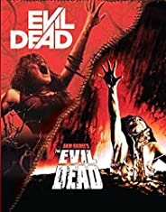 Evil Dead Old and New