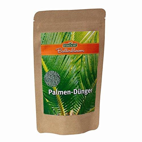 organdunger-fpalmen-u-grunpflanzen250ggranu