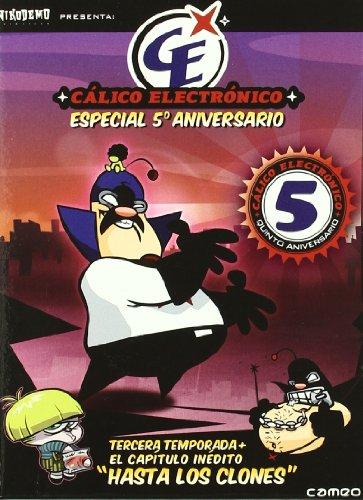 calico-electronico-5-aniversario-dvd