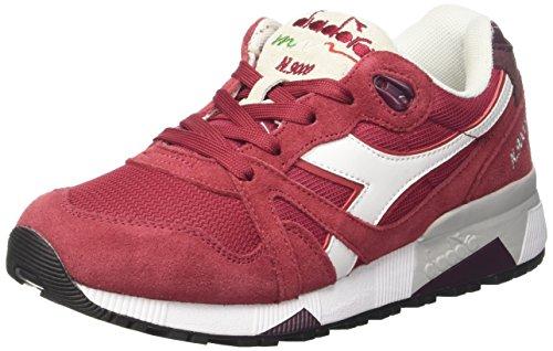 diadora-unisex-adults-n9000-iii-sneaker-low-neck-purple-viola-bottone-6-uk