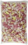 The Treat Company Rhubarb and Custard 3 Kg (Pack of 1)