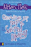 From Growing Up Pains to the Sacred Diary: Nothing is Wasted best price on Amazon @ Rs. 0