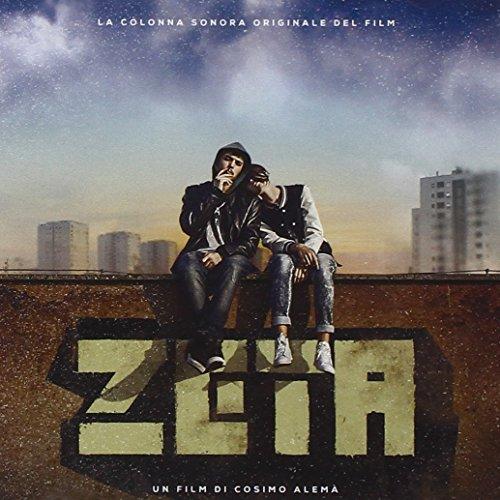 zeta-il-film-original-sound-track