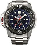 OROLOGIO AUTOMATICO ORIENT DIVING SPORTS M-FORCE SEL06001D0 EL06001D