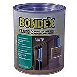 Bondex 4385 Barniz Roble 750 ml