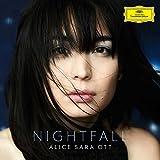 Nightfall -