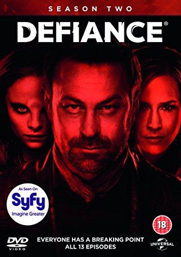 defiance-season-2-dvd